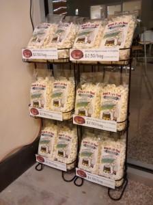 popcorn_racks