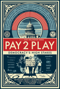 Pay2Play_Poster_1
