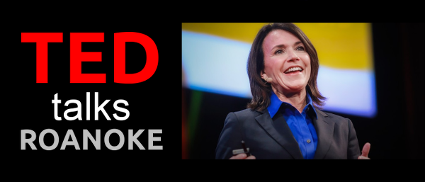 TED_Talks_Roanoke_2015-01-21