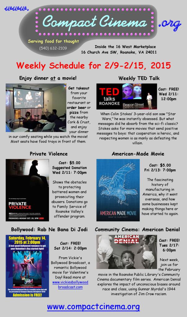 Compact_Cinema_Weekly_Schedule_2015-02-09