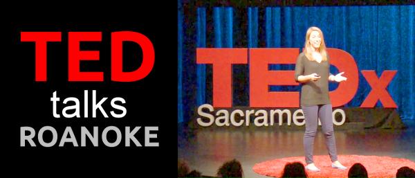 TED_Talks_Roanoke_2015-02-18
