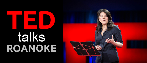TED_Talks_Roanoke_2015-03-25