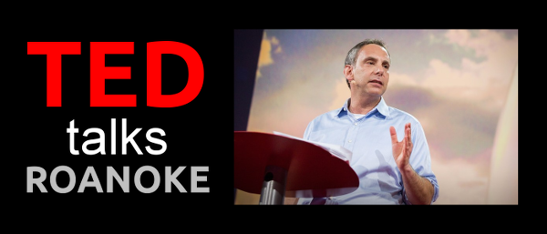 TED_Talks_Roanoke_2015-04-01