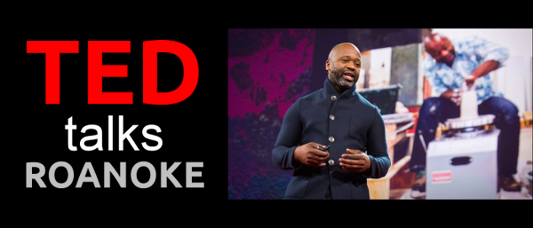 TED_Talks_Roanoke_2015-04-08