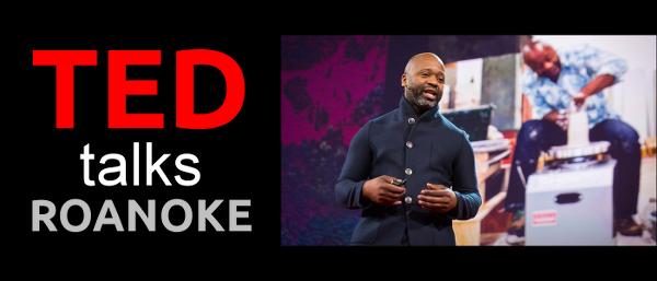 TED_Talks_Roanoke_2015-04-08
