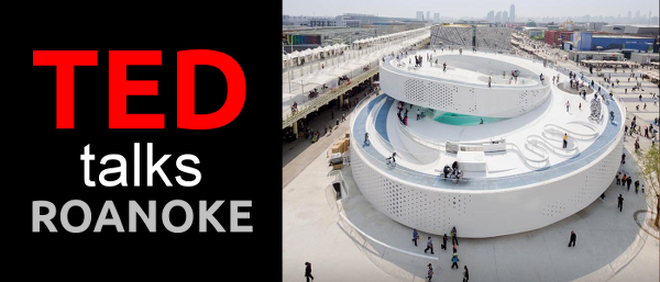 TED_Talks_Roanoke_2015-04-29