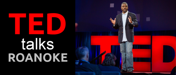 TED_Talks_Roanoke_2015-06-03