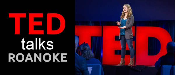 TED_Talks_Roanoke_2015-06-10