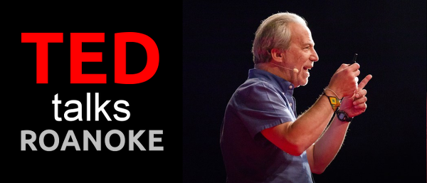 TED_Talks_Roanoke_2015-06-17