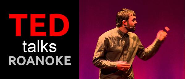 TED_Talks_Roanoke_2015-06-24