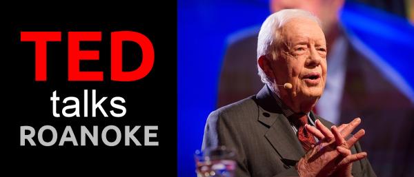 TED_Talks_Roanoke_2015-07-08