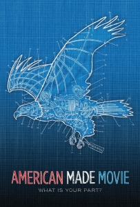 American_Made_Movie_RGB_no-credits