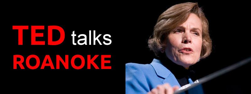 TED_Talks_Roanoke_Sylvia_Earle