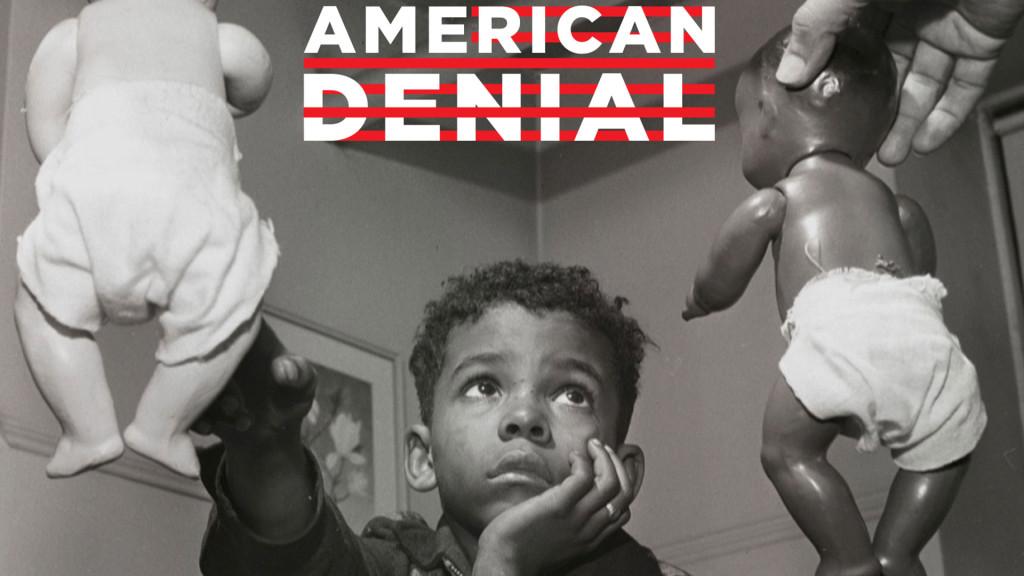 AmericanDenial-title-1920x1080