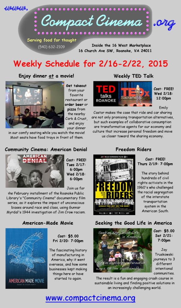 Compact_Cinema_Weekly_Schedule_2015-02-16