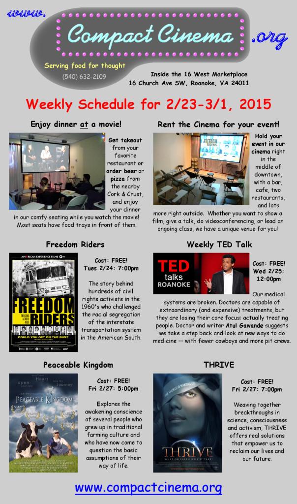 Compact_Cinema_Weekly_Schedule_2015-02-23