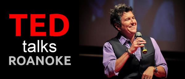 TED_Talks_Roanoke_2015-02-04