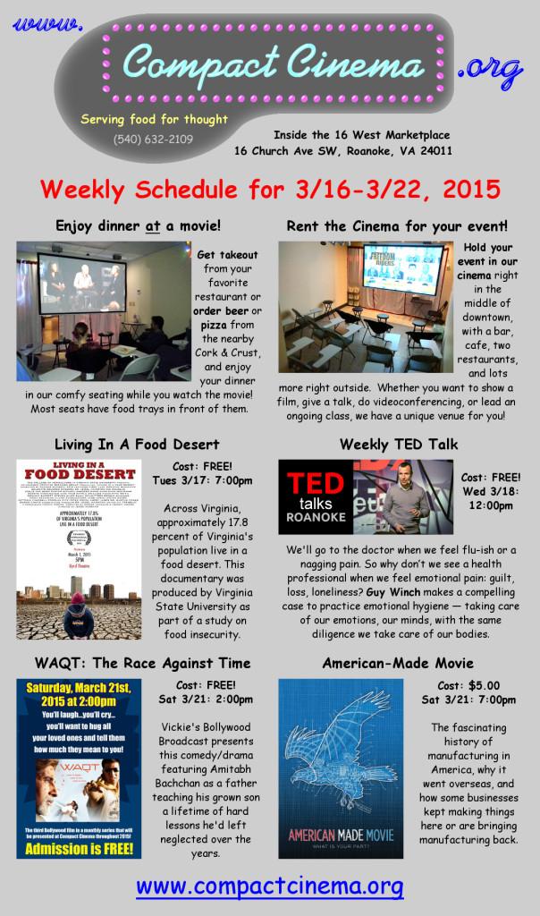 Compact_Cinema_Weekly_Schedule_2015-03-16