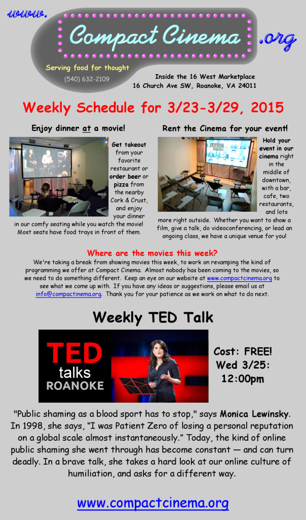 Compact_Cinema_Weekly_Schedule_2015-03-23