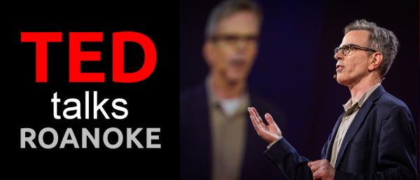 TED_Talks_Roanoke_2015-03-04