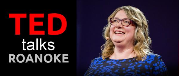TED_Talks_Roanoke_2015-05-06