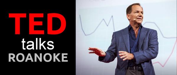 TED_Talks_Roanoke_2015-05-13