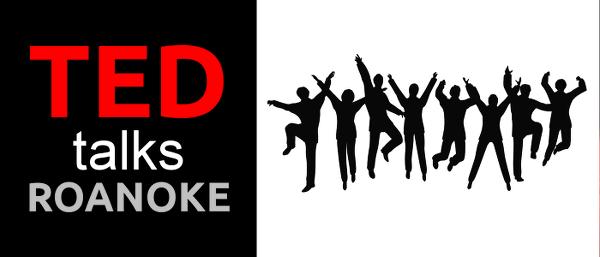 TED_Talks_Roanoke_2015-05-20