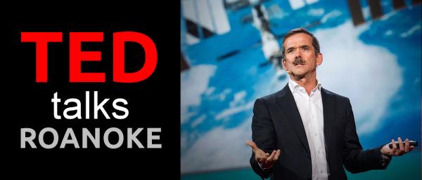 TED_Talks_Roanoke_2015-05-27