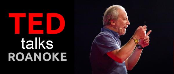 TED_Talks_Roanoke_2015-06-17