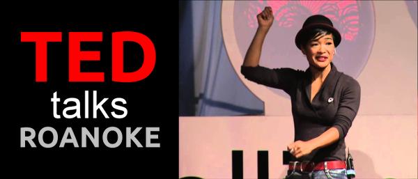TED_Talks_Roanoke_2015-07-01