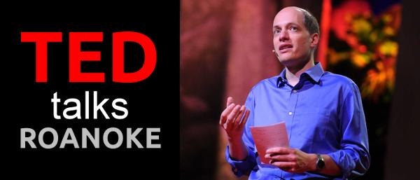 TED_Talks_Roanoke_2015-07-15